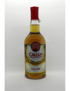 Calisay - 1