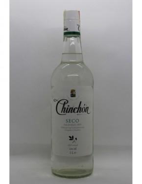 Chinchon Seco - 1