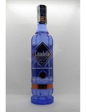 Citadelle  - 1