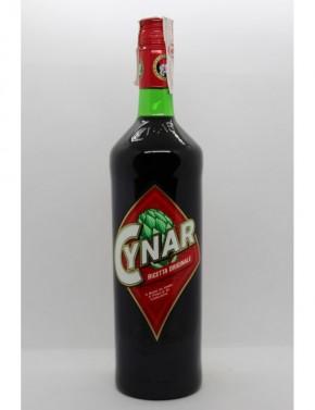 Cynar - 1