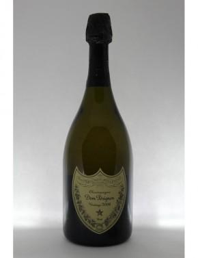 Dom Pérignon Vintage 2006 - 1