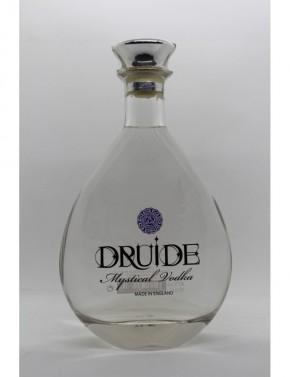 Druide Mystical Vodka - 1