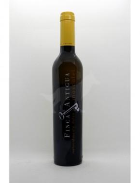 Finca Antigua Moscatel - 1