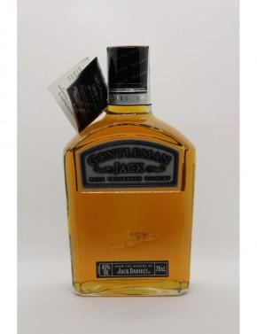 Gentleman Jack Daniels - 1