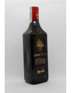Gin Rives Tridestilada Especial - 1