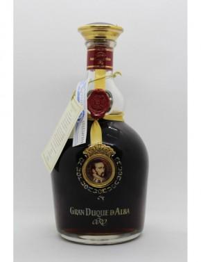 Gran Duque de Alba Oro - 1