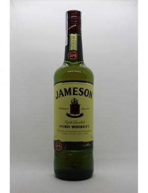 Jameson - 1