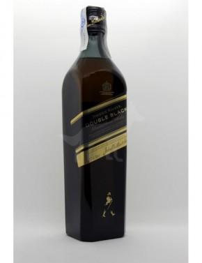 Johnnie Walker Double Black - 1