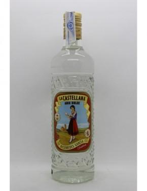 La Castellana Anís dulce - 1