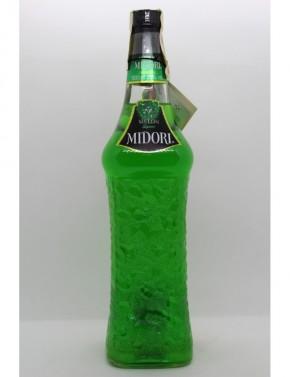 Midori - 1