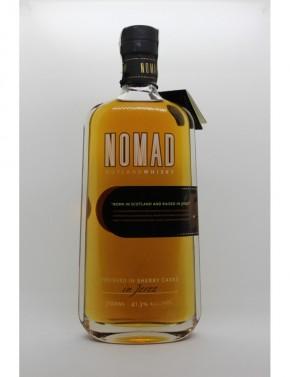 Nomad Outland Whisky - 1