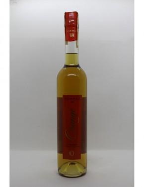 Orange Liqvor - 1
