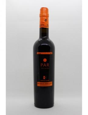 Par Vino Naranja - 1