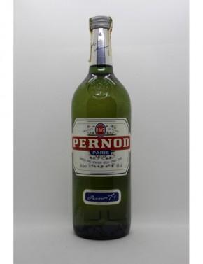 Pernod Paris - 1