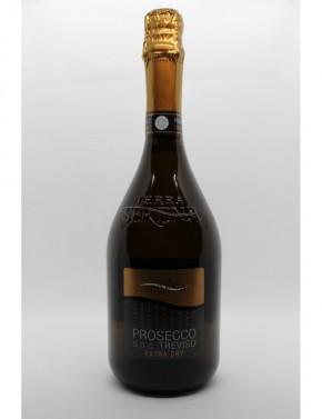 Prosecco Terra Serena Extra Dry - 1