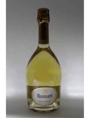 Ruinart Champagne Blanc de Blancs - 1