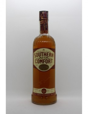 Southern Comfort New Orleans Original - 1