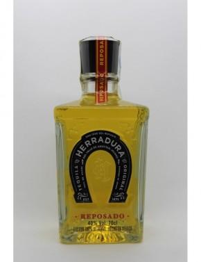 Tequila Herradura Reposado - 1