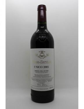 Unico 2005 - 1