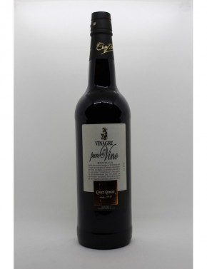Vinagre Montilla - 1