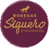 Bodegas Siguero